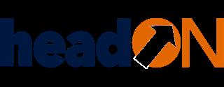 headON business development & innovation